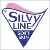 SILVYLINE EPILAZIONE PROFESSIONALE