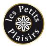 LE PETITS PLAISIRS