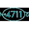 COLONIA 4711